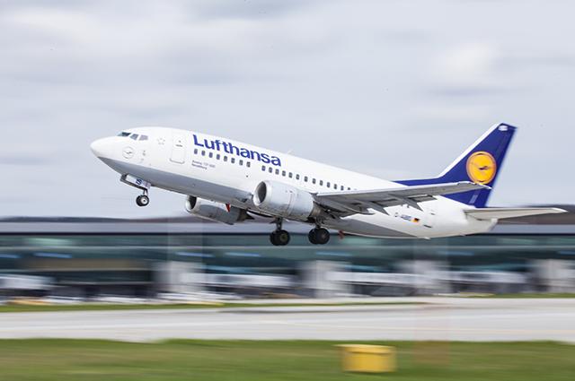 6 Stunden mit dem Extra-Bus zu perfekten Flugzeugfotos am Flughafen Zürich