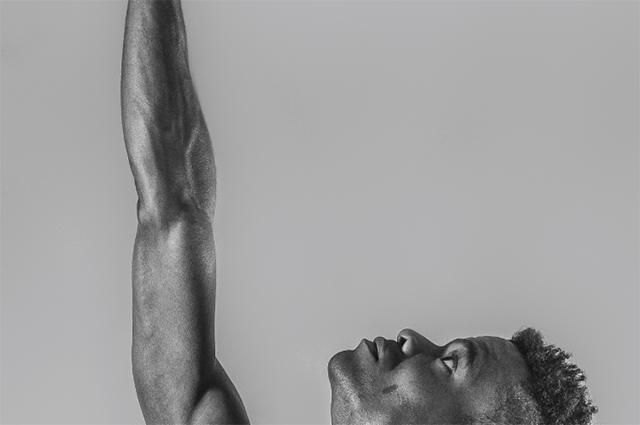 Ballettfotografie –  den richtigen Augenblick im Visier